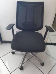 2 Cadeiras super novas