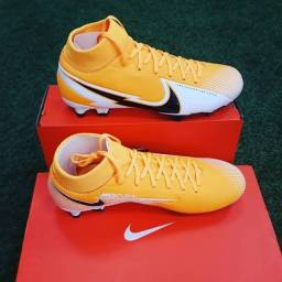 Chuteira Nike Mercurial Original