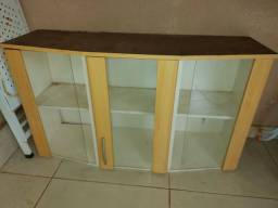 Vende-se armário parcial dr cozinha