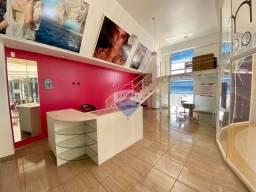 Loja à venda, 55 m² - Expedicionários