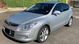 Hyundai i30 2009/2010 Impecável, 64.500Km rodados - NOVO
