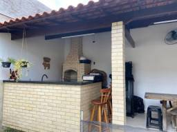 Casa em condomínio - Marambaia - Itaboraí