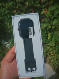 Smartwatch - Relógio inteligente - P8 SE