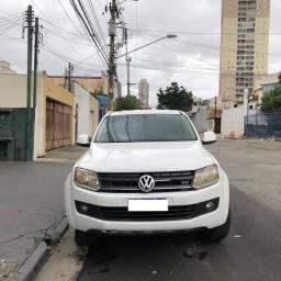 Vendo amarok 2014 4x4 diesel 86,900