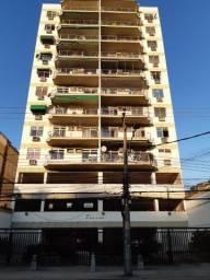 APARTAMENTO RESIDENCIAL em RIO DE JANEIRO - RJ, ENGENHO NOVO
