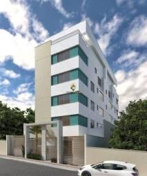 Apartamento à venda com 3 dormitórios em Jaraguá, Belo horizonte cod:4223
