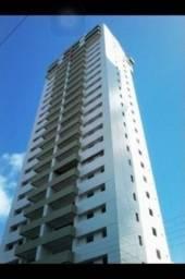 COD 1-495 Apartamento Altiplano 3 quartos bem localizado