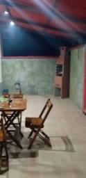 Vendo ou Troco Casa em Domingos Martins -Soído de Cima