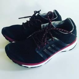 Tênis Adidas StellaMacCartney