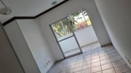 Aluga-se - Apartamento 3 Quartos com 1 Suíte - Setor Cidade Jardim