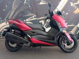 XMAX 250 ABS 2021 0km