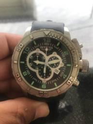 Relógio Invicta Córduba 6674