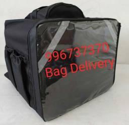 Bag Delivery 129,90