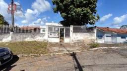 Guapimirim - Casa Padrão - Vale Das Pedrinhas