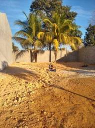 Terreno à venda - Jardim São Cristóvão