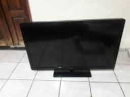 Tv Philips 40 polegadas
