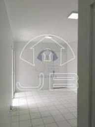 Apartamento à venda com 2 dormitórios cod:VAP003395