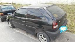 Carro Gol 97