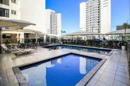 Título do anúncio: Apartamento 2 quartos com suite e com Ar - Em Goiânia 2 vagas - Ap Parque Oeste