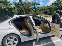BMW 320i GP c/ apenas 69 mil km (unico dono placa bmw) ipva 21 pago (perola)