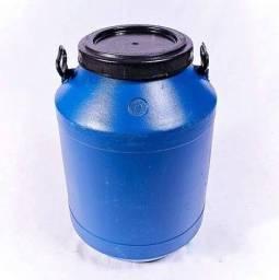 Bombona Leiteira - Cooler - 50 litros