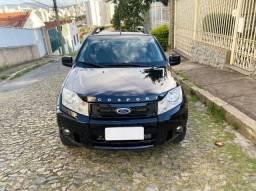 Ford Ecosport XLT 2.0 Aut  *