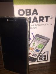 Smatphone obabox 3