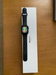Apple Watch Séries 3 42 mm GPS + CELULAR