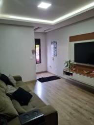 Casa com Sala Comercial