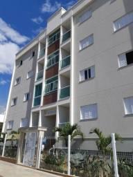 Apartamento para venda, Edifício José Pinto Barbosa no  bairro Julio Alves Alfenas MG