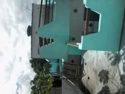 Casa de veraneio em Ilhéus/BA