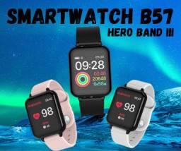 Smartwatch B57 Hero Band III