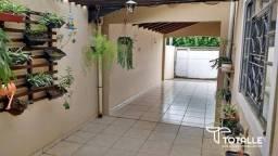 Título do anúncio: Casa para Venda no bairro Cidade Jardim, localizado na cidade de Penápolis / SP.