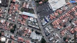 Casa à venda com 1 dormitórios em Jardim lúcia (nova veneza), Sumaré cod:VTE002353