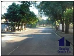 Casa com 2 quartos - Bairro Centro em Tapejara