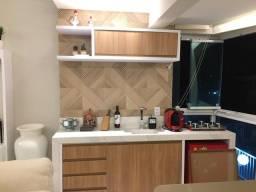 Apartamento na Atalaia - Le Monde Residence