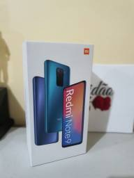 Redmi Note 9 64gb