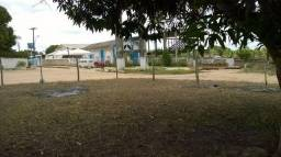 LOTE 1.200 m2