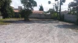 Terreno ótimo e murado no Guatupê 440 m²