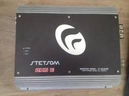Modulo Stetsom 2k5 E - Pouquissimo uso