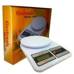 Balança Eletrônica Precisão Digital SF 400 (NOVO)
