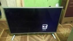 Vendo tv de 32 em otimo estado