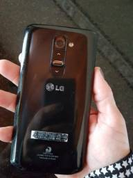 Celular LG D805