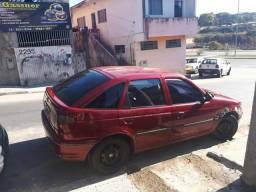 Carro troco ou vendi - 1985