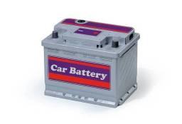 Recupero baterias mouras e diversas MARCAS com CARGA de pulso A dessulfatacao