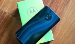Moto G6plus