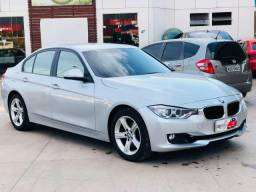 Bmw 320i 2.0 Turbo 2013 - 2013
