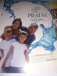 ÁGIO APTO CALDAS NOVAS 6.500,00 URGENTE (Ler Anúncio)
