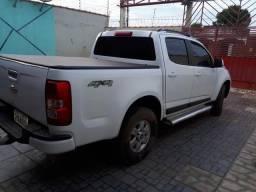 S10 2014 automatica - 2014