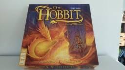 Boardgame O Hobbit jogo de tabuleiro